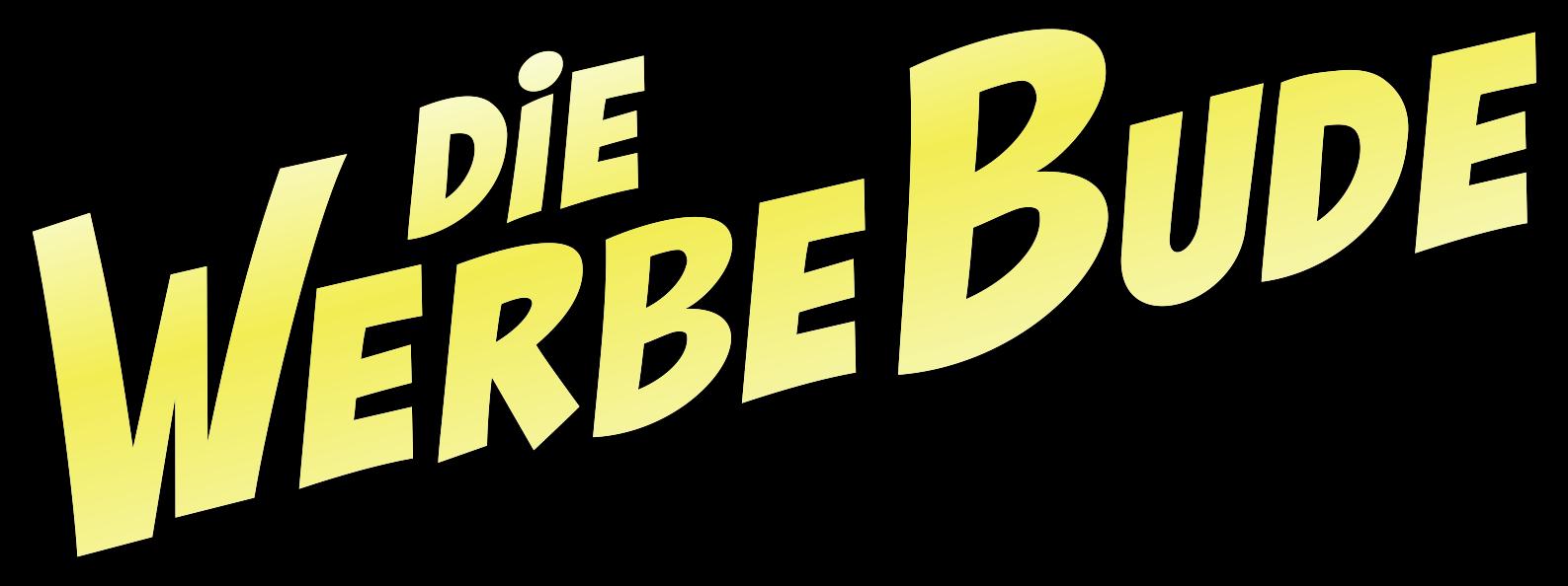 diewerbebude.com